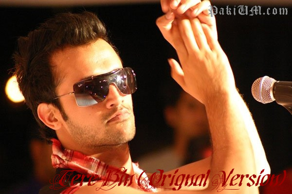 Tere bin (full song) with love atif download or listen free.