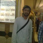 Atif-Aslam-on-Hajj-2
