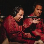 Coke-Studio-Season-3-Pictures-23