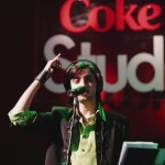 Coke-Studio-Season-3-Pictures-4