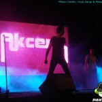Akcent Live In Karachi Pictures (3)