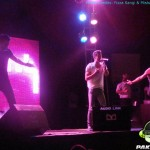 Akcent Live In Karachi Pictures (5)