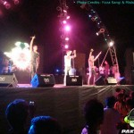 Akcent Live In Karachi Pictures (7)