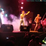 Akcent Live In Karachi Pictures (8)