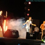Akcent Live In Karachi Pictures (9)