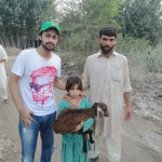 Atif ins flood vic (7)