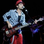 Atif Aslam at Melbourne 29th jan (7)