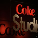 coke studio season 4