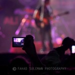 Ali Zafar Live at Royal Rodale (10)