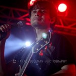 Ali Zafar Live at Royal Rodale (15)