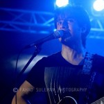 Ali Zafar Live at Royal Rodale (2)