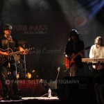 Ali Zafar Live at Royal Rodale (5)