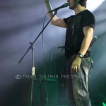 Ali Zafar Live at Royal Rodale (7)