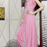 Sadia Hyat Khan dress photoshoot (2)