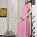 Sadia Hyat Khan dress photoshoot (4)