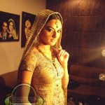 Sadia Khan Pakistani Film_Drama Actress (27)