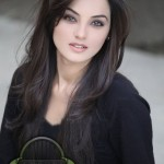 Sadia Khan Pakistani Film_Drama Actress (29)