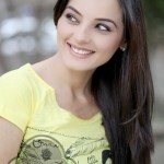 Sadia Khan Pakistani Film_Drama Actress (35)
