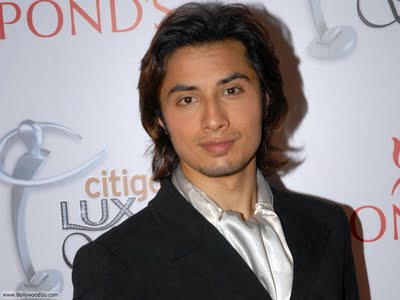 Image Result For Ali Zafar Movies