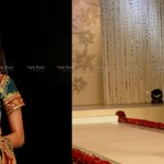 Bridal Couture Week Karachi Day 3 (1)