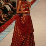 Bridal Couture Week Karachi Day 3 (10)