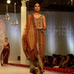 Bridal Couture Week Karachi Day 3 (12)