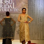 Bridal Couture Week Karachi Day 3 (14)