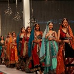 Bridal Couture Week Karachi Day 3