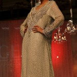 Bridal Couture Week Karachi Day 3 (22)