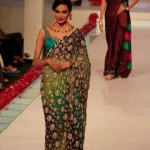 Bridal Couture Week Karachi Day 3 (24)