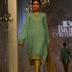 Bridal Couture Week Karachi Day 3 (25)