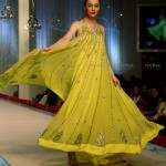 Bridal Couture Week Karachi Day 3 (28)