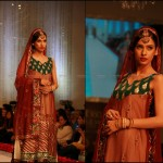 Bridal Couture Week Karachi Day 3 (29)