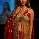 Bridal Couture Week Karachi Day 3 (35)