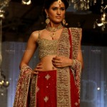 Bridal Couture Week Karachi Day 3 (36)