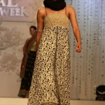 Bridal Couture Week Karachi Day 3 (40)