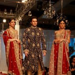 Bridal Couture Week Karachi Day 3 (46)
