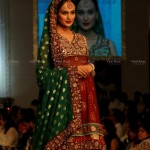 Bridal Couture Week Karachi Day 3 (47)