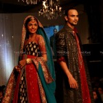 Bridal Couture Week Karachi Day 3 (48)
