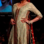 Bridal Couture Week Karachi Day 3 (53)