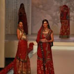 Bridal Couture Week Karachi Day 3 (55)