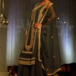 Bridal Couture Week Karachi Day 3 (57)