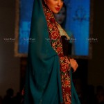 Bridal Couture Week Karachi Day 3 (58)