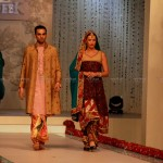 Bridal Couture Week Karachi Day 3 (6)