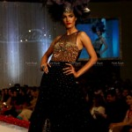 Bridal Couture Week Karachi Day 3 (62)