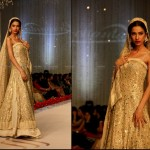 Bridal Couture Week Karachi Day 3 (8)