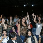 Atif Aslam Live at Hong Kong (1)