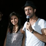 Atif Aslam Live at Hong Kong (10)