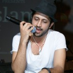 Atif Aslam Live at Hong Kong (100)