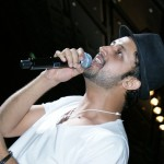 Atif Aslam Live at Hong Kong (101)